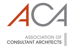 Image: The Association of Consultant Architects